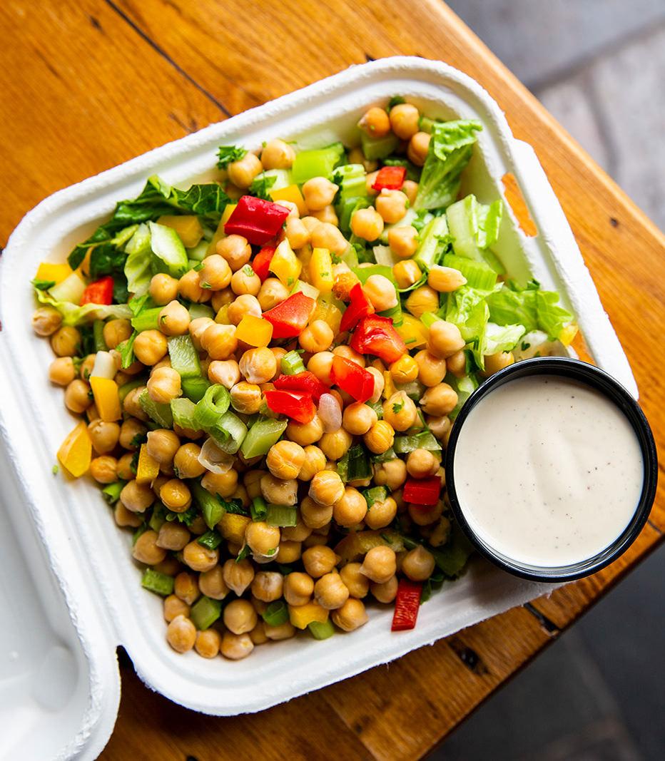 ela-chickpea-salad