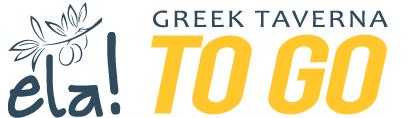 ela-greek-togo-logo